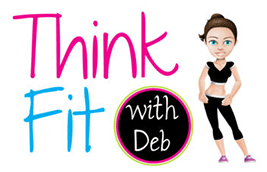 Think Fit With Deb